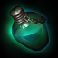 Refillable_Potion_item