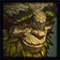 Ivern_Square