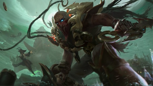 Pyke-by-__FMM-CAT__-HD-Wallpaper-Background-Fan-Art-Artwork-League-of-Legends-lol-1024x522