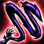 varus-chain-of-corruption