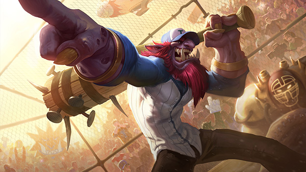 Trundle_Splash_1