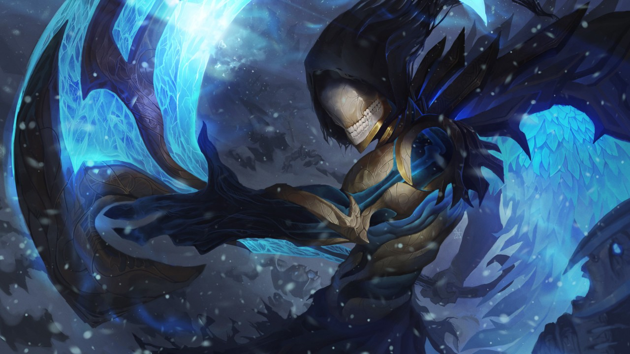 noah-thatcher-frost-bite-kayn-final-png
