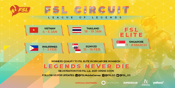 FSL_LoL_Announcement_579x303px